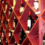 Wine-Cellar-Bottles