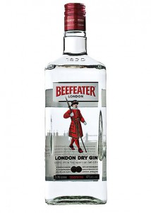 beefeater-gin-175__56948.1333127148.1280.1280