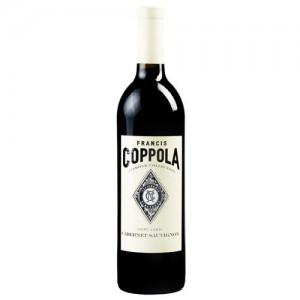 coppola cab