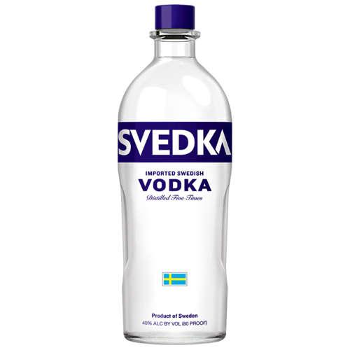 case svedka The situation summary of the case svedka vodka by: eva morales, ivonne aguilar, alberto ortiz, francois chatenet, diego barrios industry background.