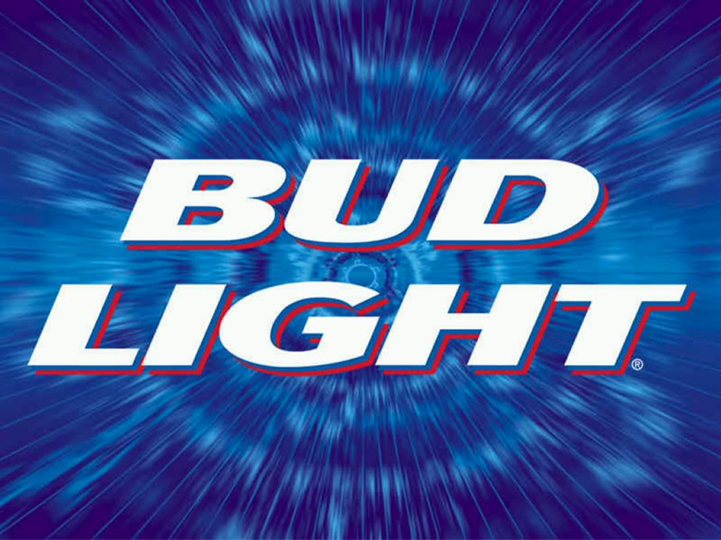 liquor barn blog archive bud and bud light 24 pack. Black Bedroom Furniture Sets. Home Design Ideas