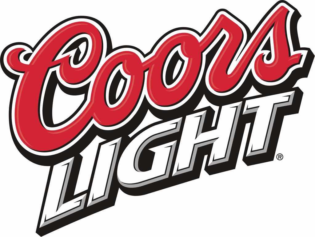 Liquor Barn 187 Blog Archive 187 Coors Light 24 Pack 12 Oz