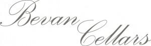 Bevan-logo