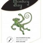 Monkey Bay Wine Merlot